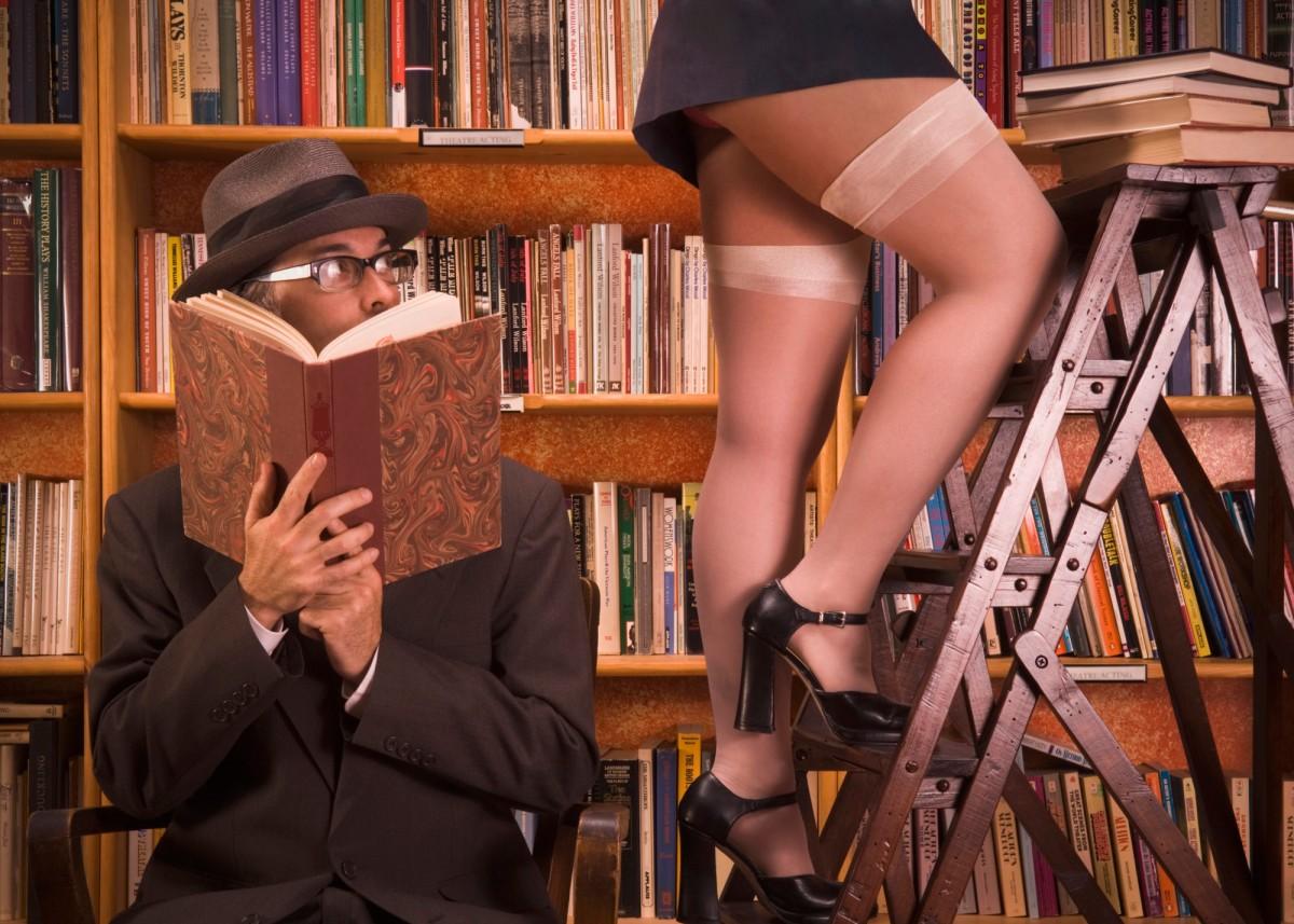 biblioteka-eroticheskih-po