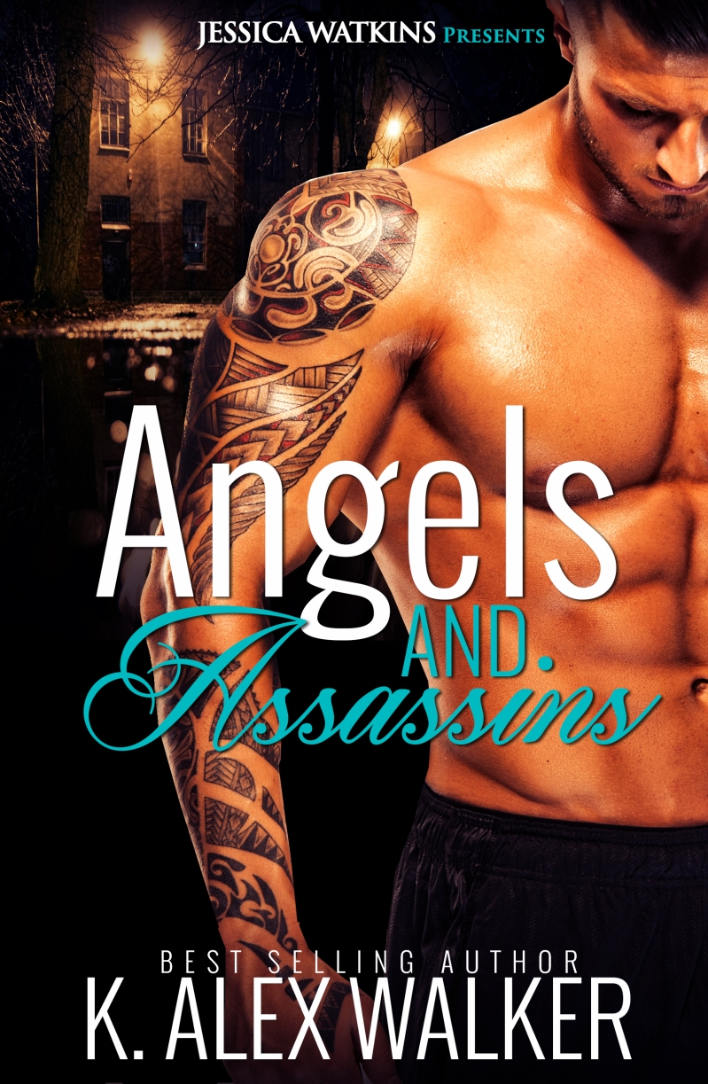 Angels and Assassins