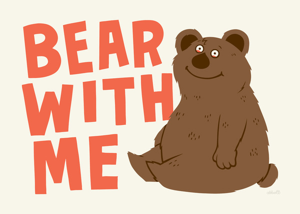 bear-with-me