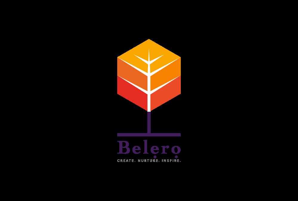 ak_belero01