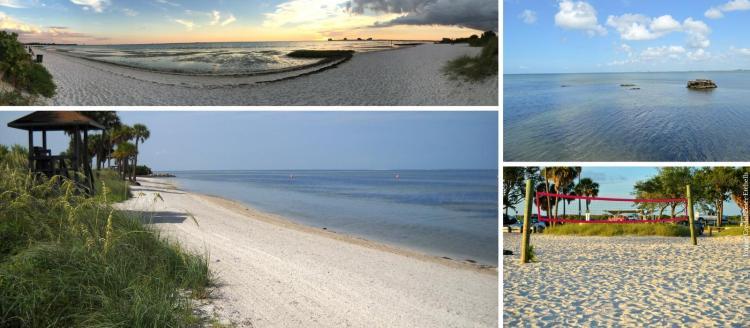 beaches_banner
