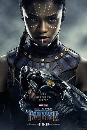 pt_blackpanther_characterposter_shuri_155fa2da